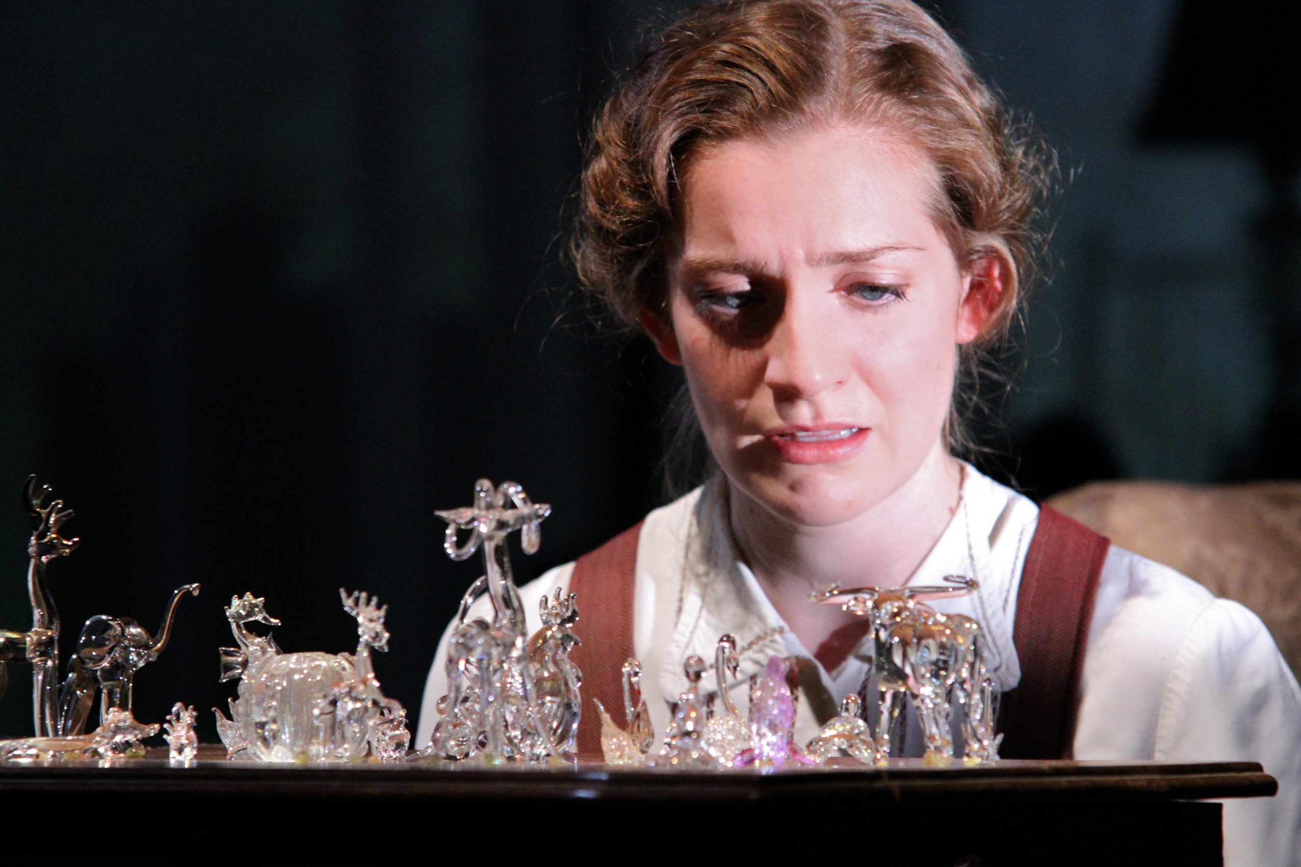 The Glass Menagerie ? Ford'-s Theatre