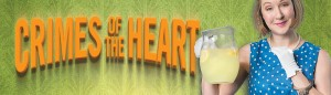 COTH-banner